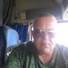 Николай, 45, г.Чистополь