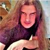 сергей, 35, г.Гатчина