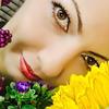 Mariana, 37, г.Натания