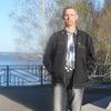 Николай Ерёмин, 46, г.Чкаловск