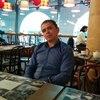 Виталик, 31, г.Елань