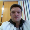 Max, 36, г.Ludwigshafen am Rhein