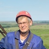 Владимир, 47, г.Бутурлиновка