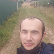 uktam 31 Хабаровск