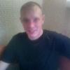 Максим, 33, г.Архангельск