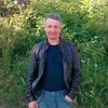 Игорь, 46, г.Пижанка