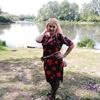 Катерина, 34, г.Стерлитамак