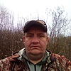 юрий, 47, г.Барановичи