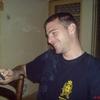 Dejan, 29, г.Зренянин