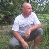 Андрей, 44, г.Володарское