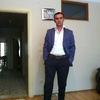 İzzet Babir, 49, г.Туркменабад