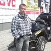 Александр, 27, г.Мантурово