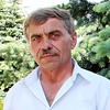 Ivan,53, 57, г.Владимирец