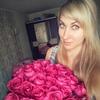 Оксана, 25, г.Старый Оскол