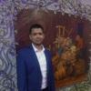 kakajan, 26, г.Ашхабад
