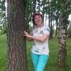 Надежда Каховская(Сле, 62, г.Новополоцк