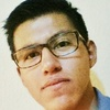 Diego, 27, г.Cuautitlán Izcalli