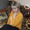Елена, 48, г.Егорьевск