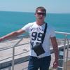 Евгений, 34, г.Керчь