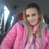 Танюшка, 34, г.Марьина Горка