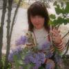 Нина, 47, г.Старобельск