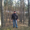 Владимир, 41, г.Parchim