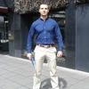 Aivaras, 28, г.Медельин