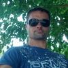 Sergey, 35, г.Дивное (Ставропольский край)