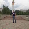 Паша, 28, г.Черногорск
