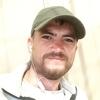 Мухторжон, 34, г.Новомосковск