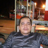 nasri musa, 46, г.Джакарта