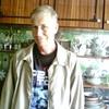 Виктор, 57, г.Бобруйск