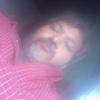 Chandrakant, 53, г.Пандхарпур