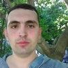Юра, 24, г.Черновцы
