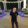 Владимир, 32, г.Железногорск