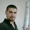 Yusuf, 27, г.Актобе