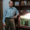 Никалай Васильевич Га, 56, г.Бахчисарай