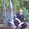 Александр, 33, г.Тамбов