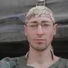 Странный Странник, 32, г.Рубцовск