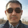 Баур, 34, г.Зыряновск