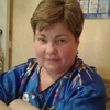 ЛИДИЯ, 58, г.Лобня