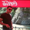 Aro, 29, г.Abovyan