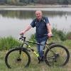 Андрій, 48, г.Здолбунов