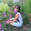 Светлана, 41, г.Геническ