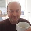 Anatol, 47, г.Мюнхен