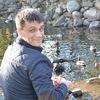 Илья, 21, г.Приозерск