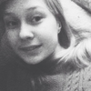 Анна, 18, г.Коркино