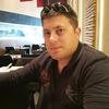 Evgeni Rafailov, 31, г.Тель-Авив