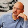 Андрей, 52, г.Великие Луки