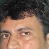 vijay, 41, г.Канпур